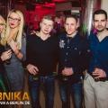 32243www.klubnika-berlin.de