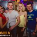 42904www.klubnika-berlin.de