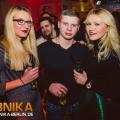 48315www.klubnika-berlin.de