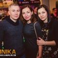 53730www.klubnika-berlin.de