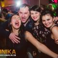58924www.klubnika-berlin.de