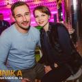 64765www.klubnika-berlin.de