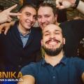 97476www.klubnika-berlin.de