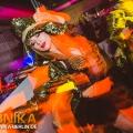 1005www.klubnika-berlin.de_russische_disco