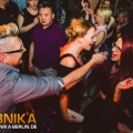 10118www.klubnika-berlin.de_russische_disco
