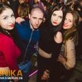 1014www.klubnika-berlin.de_russische_disco