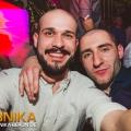 11006www.klubnika-berlin.de_russische_disco