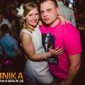 11939www.klubnika-berlin.de_russische_disco