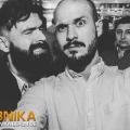 12280www.klubnika-berlin.de_russische_disco