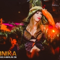 13901www.klubnika-berlin.de_russische_disco