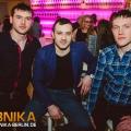 14145www.klubnika-berlin.de_russische_disco