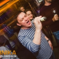 14284www.klubnika-berlin.de_russische_disco