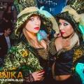 14899www.klubnika-berlin.de_russische_disco