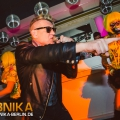 15949www.klubnika-berlin.de_russische_disco