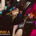 16614www.klubnika-berlin.de_russische_disco