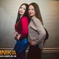 17266www.klubnika-berlin.de_russische_disco
