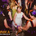 17500www.klubnika-berlin.de_russische_disco