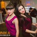 17908www.klubnika-berlin.de_russische_disco