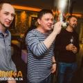 22681www.klubnika-berlin.de_russische_disco