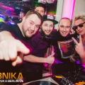 23863www.klubnika-berlin.de_russische_disco