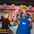 2544www.klubnika-berlin.de_russische_disco