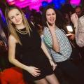 26846www.klubnika-berlin.de_russische_disco