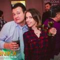 27093www.klubnika-berlin.de_russische_disco