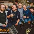 28434www.klubnika-berlin.de_russische_disco