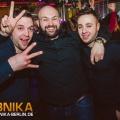 28855www.klubnika-berlin.de_russische_disco