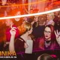 29792www.klubnika-berlin.de_russische_disco
