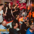 30965www.klubnika-berlin.de_russische_disco