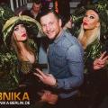 31555www.klubnika-berlin.de_russische_disco