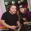 32102www.klubnika-berlin.de_russische_disco