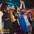 34916www.klubnika-berlin.de_russische_disco