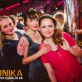 35893www.klubnika-berlin.de_russische_disco