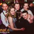 39468www.klubnika-berlin.de_russische_disco
