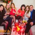 39810www.klubnika-berlin.de_russische_disco