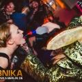 40519www.klubnika-berlin.de_russische_disco