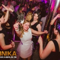 41063www.klubnika-berlin.de_russische_disco