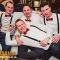 42772www.klubnika-berlin.de_russische_disco