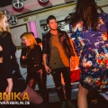 43253www.klubnika-berlin.de_russische_disco