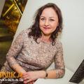 46116www.klubnika-berlin.de_russische_disco