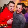 47524www.klubnika-berlin.de_russische_disco