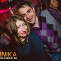 48142www.klubnika-berlin.de_russische_disco