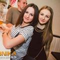 49319www.klubnika-berlin.de_russische_disco