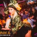 49651www.klubnika-berlin.de_russische_disco