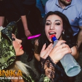 51790www.klubnika-berlin.de_russische_disco