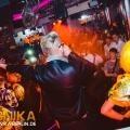 52135www.klubnika-berlin.de_russische_disco