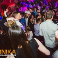 52413www.klubnika-berlin.de_russische_disco