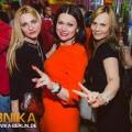 52698www.klubnika-berlin.de_russische_disco